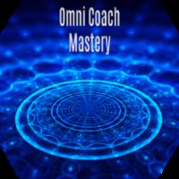 Omni Coach Mastery