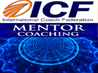 Omni ICF Mentor Coach copy